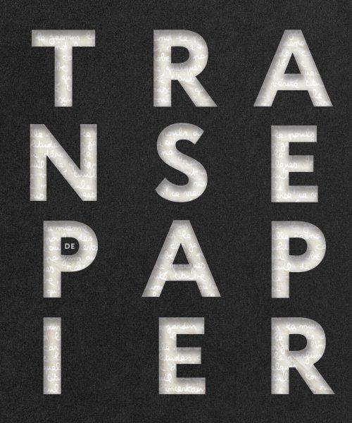 Cover-LoJo-TranseDePapier-HD