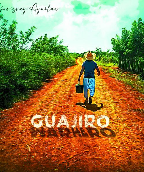 PORTADA-GUAJIRO-WARHERO